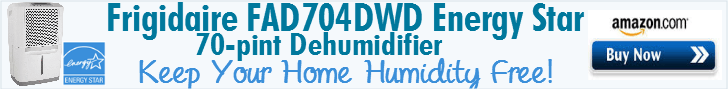 humidity-free-home